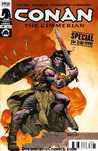 Conan the cimmerian #0_LARGE