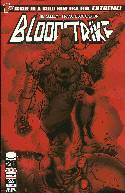 Bloodstrike #26 Cover C- Second (2nd) Printing [Comic] THUMBNAIL