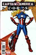 Captain America Corps #4 [Comic]_THUMBNAIL