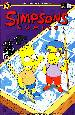 Simpsons comics #13 THUMBNAIL