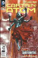 Captain Atom #9 [Comic]_THUMBNAIL
