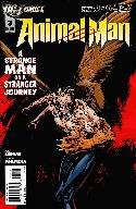 Animal Man #3 [DC Comic]_THUMBNAIL
