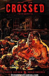 Crossed psychopath #2 wrap cover_LARGE