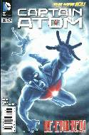 Captain Atom #8 [Comic]_THUMBNAIL