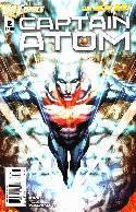 Captain Atom #2 [Comic]_THUMBNAIL