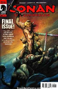 Conan the cimmerian #25_LARGE