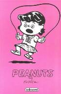 Peanuts #2 Lucy First Appearance Incentive Cover [Comic] THUMBNAIL