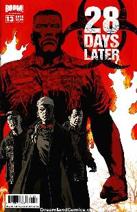 28 Days Later #13 (Cover A)_LARGE