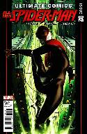 Ultimate Comics Spider-Man #2 [Marvel Comic]