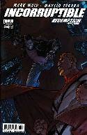 Incorruptible #26 Cover B [Comic]_THUMBNAIL