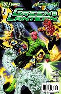 Green Lantern #2 [Comic]_THUMBNAIL