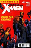 Wolverine And X-Men #1 (xregg) [Comic]_THUMBNAIL