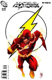 Flash #9 (flashpoint)_LARGE