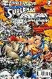 Dc comics presents superman doomsday #1 THUMBNAIL