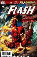 Flash #9 (flashpoint) (1:10 kirkham variant cover)_THUMBNAIL