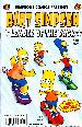 Bart simpson comics #60_THUMBNAIL
