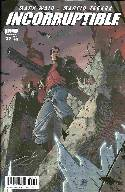 Incorruptible #27 Cover B [Comic]_THUMBNAIL