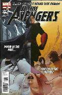 Dark Avengers #177 [Marvel Comic] THUMBNAIL