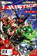 Justice League #1 Combo Pack [Comic]_THUMBNAIL