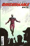 Irredeemable #36 Cover B [Comic] THUMBNAIL