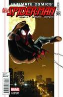 Ultimate Comics Spider-Man #3 Second (2nd) Printing [Comic]