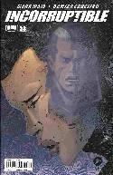 Incorruptible #28 Cover B [Comic]_THUMBNAIL