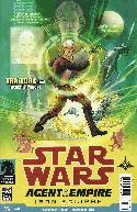 Star Wars Agent Of The Empire Iron Eclipse #3 [Comic]_THUMBNAIL