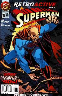 Dc retroactive superman the 90s #1_LARGE