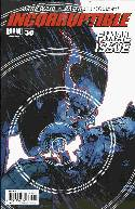 Incorruptible #30 Cover A [Comic]_THUMBNAIL