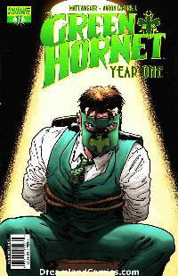 GREEN HORNET YEAR ONE #11_LARGE