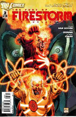 Fury Of Firestorm The Nuclear Men #3 [Comic]_LARGE