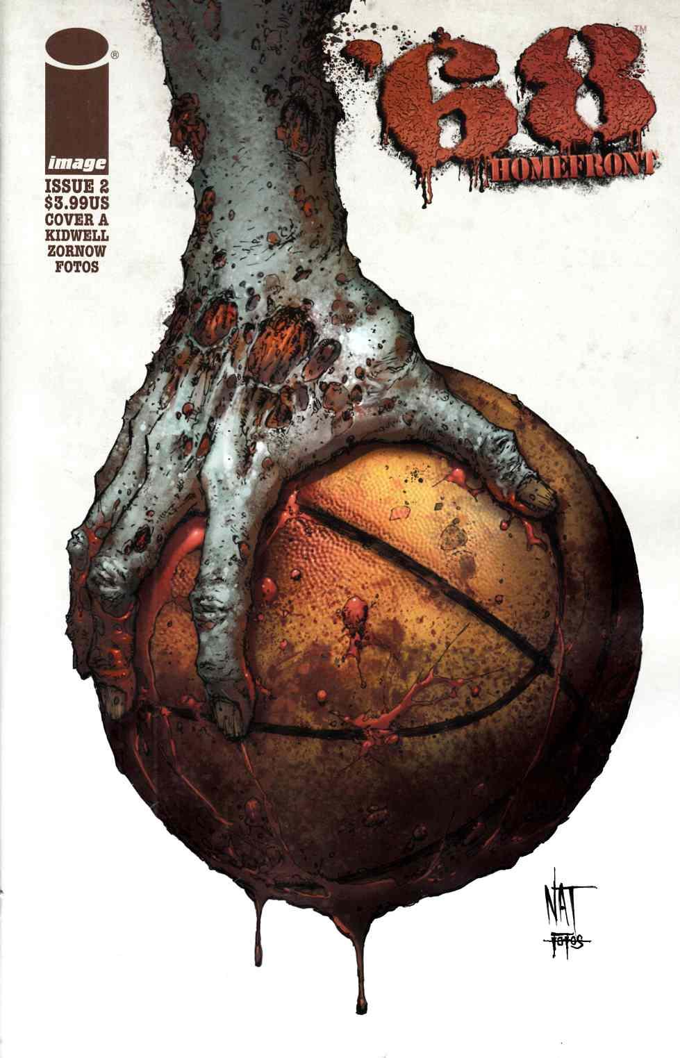 68 Homefront #2 Cover A- Jones & Fotos [Image Comic]_LARGE