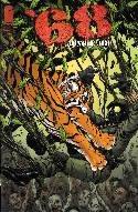 68 Jungle Jim #2 Cover A- Zornow & Fotos [Comic]_THUMBNAIL