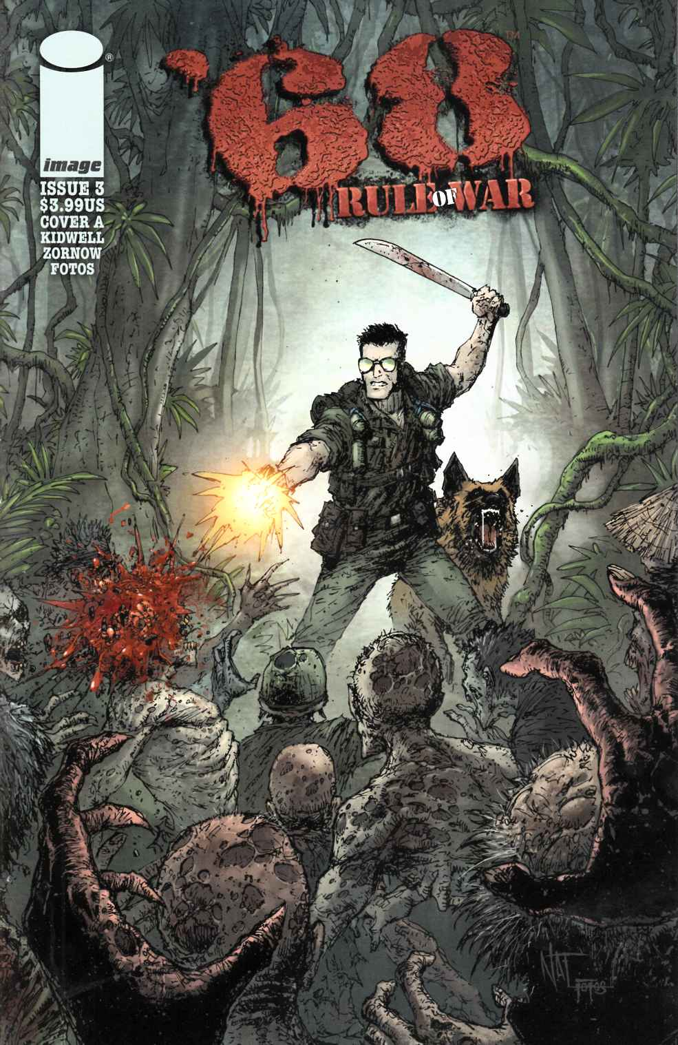 68 Rule of War #3 Cover A- Jones & Fotos [Comic]_LARGE
