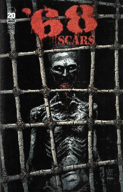 68 Scars #3 Cover A- Jones [Comic]_LARGE