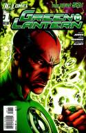Green Lantern #1 [Comic]_THUMBNAIL