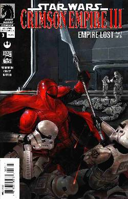Star Wars Crimson Empire III Empire Lost #3_LARGE