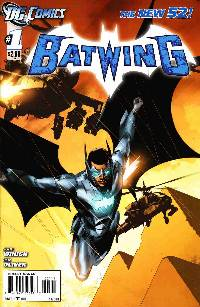 Batwing #1 [Comic]_LARGE
