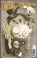 Lenore Volume 2 #5 Cover A [Comic]