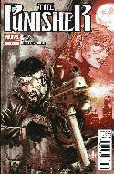 Punisher #13 [Marvel Comic] THUMBNAIL