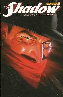 Shadow #1 Alex Ross Cover [Dynamite Comic]_THUMBNAIL