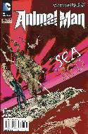Animal Man #9 [Comic]_THUMBNAIL
