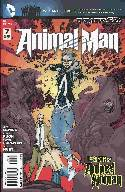 Animal Man #7 [Comic]_THUMBNAIL