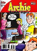 Archie Double Digest #222 [Comic] THUMBNAIL