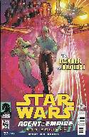 Star Wars Agent of the Empire Iron Eclipse #4 [Comic]_THUMBNAIL