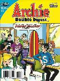 Archie Double Digest #232 [Comic] THUMBNAIL