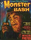 Monster Bash #15 [Magazine] THUMBNAIL