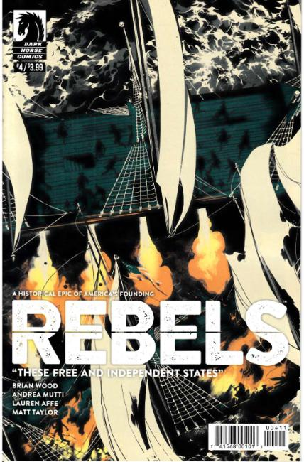 Rebels These Free & Independent States #4 [Dark Horse Comic]_THUMBNAIL