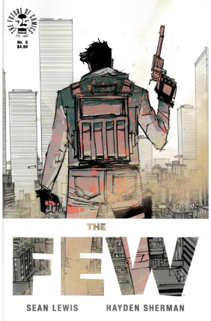 Few #6 [Image Comic]_THUMBNAIL