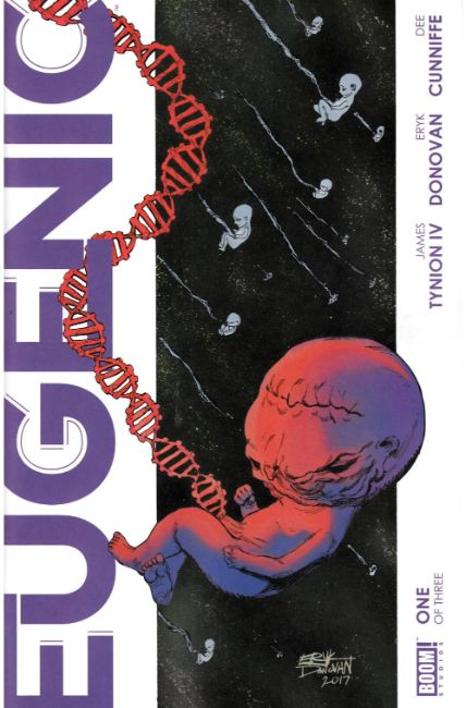 Eugenic #1 [Boom Comic]_LARGE